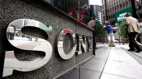 Sony vende su sede en Nueva York por 1.100 millones de dólares