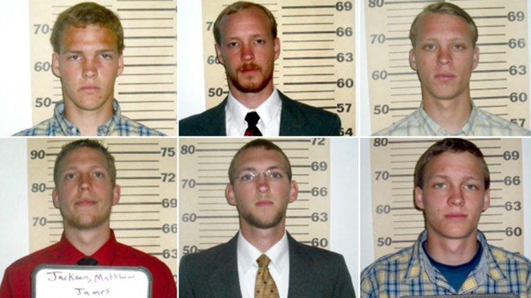 seis-hermanos-abusaron-de-su-hermanita-menor-durante-más-de-diez-años