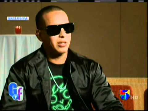 """Daddy Yankee Habla De La Demanda Que Tiene Por Plagio De La Canción """"Rompe""""#Video"""