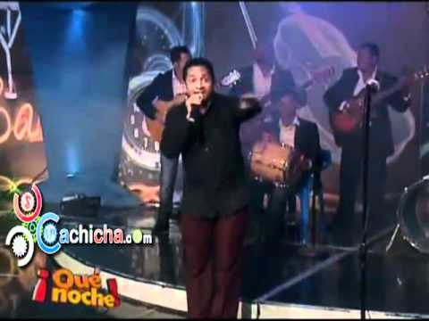 Parodia De La Canción El Pavo Y El Burro: Bebeto Reia Y Michael Lloraba#Video