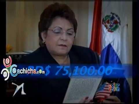La Comprita De Alejandrina: Tres Carteras Louis Vuitton Por 193,000#Video