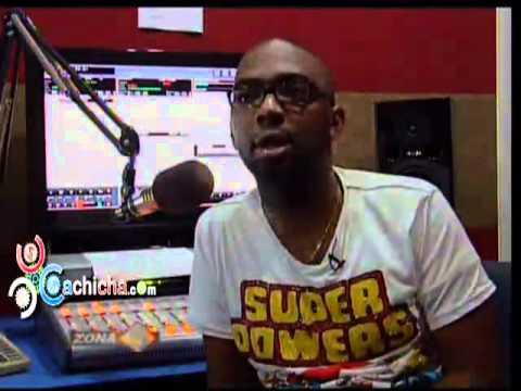 Reportaje: Tema Prohibidos En La Radio Dominicana#Video