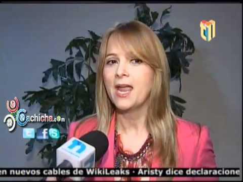 Periodista Denuncian Plan Contra La Libertad De Expresión.#Video