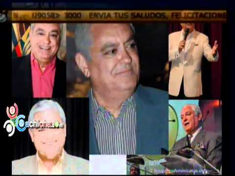 Sabias Que? Con Jose Angel#Video
