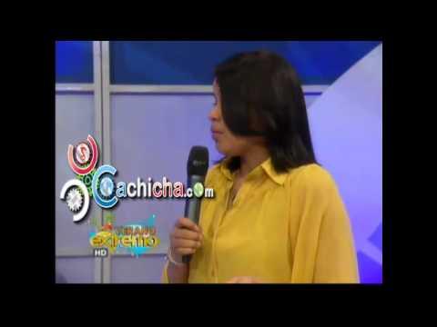 """Atencion A La Gente De Sosua, Puerto Plata; La Ruta Telemicro Cancelo Su Actividades Por Motivo De La Tormenta """"Ysaa""""#Video"""