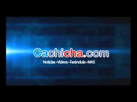 Encuentran Decenas De Cédulas En Alcantarilla #Video