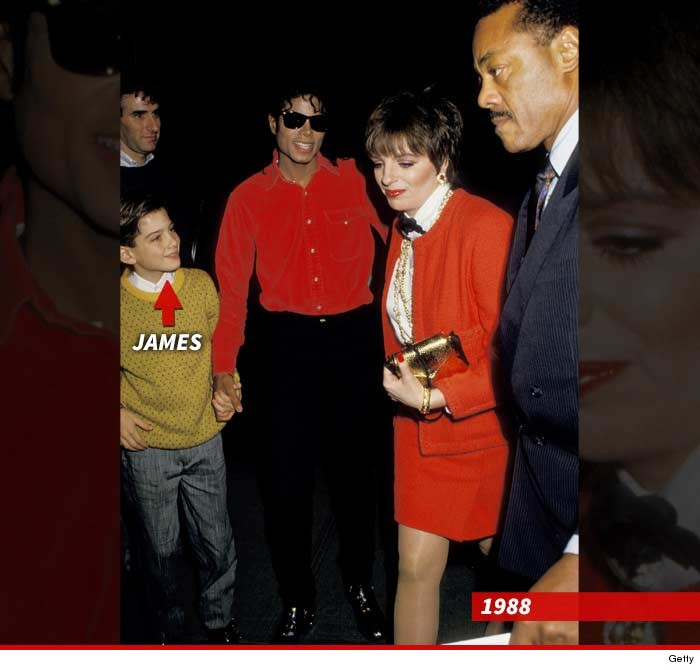 0512-james-mj-getty-4