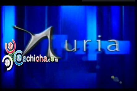 @nuriapiera Guillermo Moreno diez Preguntas Sobre Leonel Fernández #Vídeo