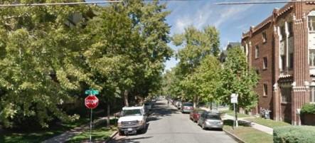 Una madre mata a sus dos hijos y se suicida en Denver