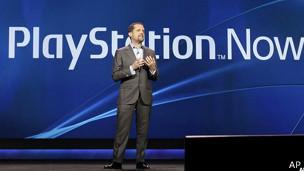 Los usuarios de PlayStation podrán jugar sin consola