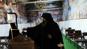 140220194454_bulgaria_iglesia_304x171_afp