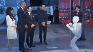 140424055204-vo-obama-japan-meets-robot-00012412-horizontal-gallery