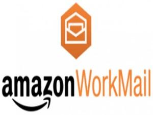 Amazon lanza WorkMail, su servicio de correo electrónico para empresas