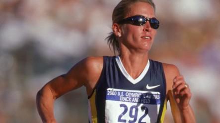 Esta Atleta Olímpica Llegó A Ser Prostituta Debido A Problemas De Depresión Y Bipolaridad