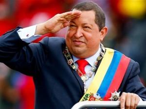 La oposición estaría ya definiendo quién sería el candidato que los representaría en una eventual elección presidencial. Henrique Capriles y Antonio Ledezma los favoritos.