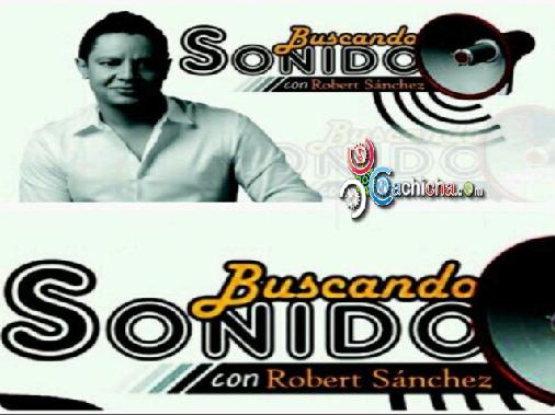 Ranking: Los Cuerpos Sin Cabeza De La Tv Dominicana @RobertSanchezRD #Audio