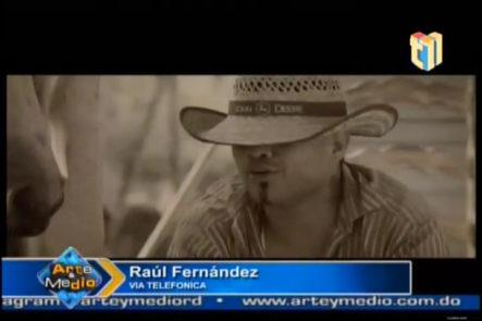 Empresario Revela porque demanda a Don Miguelo por la suma de 8 Millones de pesos #Video