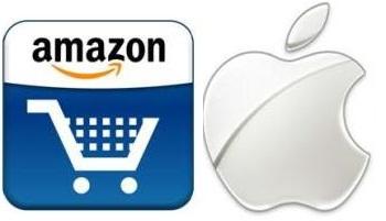 Amazon superó a Apple como la empresa con mejor reputación en EE.UU.