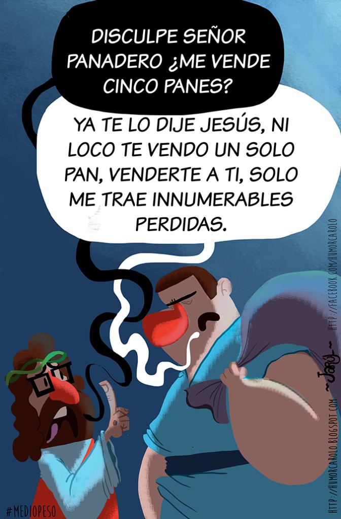 #22-Jesús-y-el-panadero