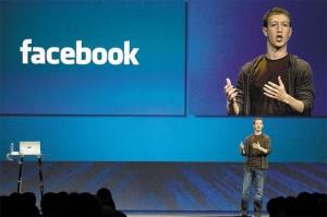"""La red social convocó a una rueda de prensa para presentar """"lo que está construyendo""""."""