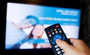 La TV en 2013 debe asumir nuevos retos