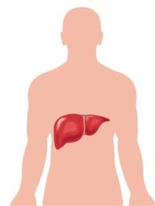 Hepatitis C afecta a 300 mil personas en el país