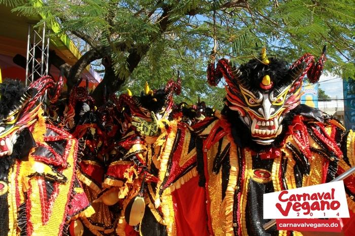 2do Domingo Carnaval Vegano 2014 (17)