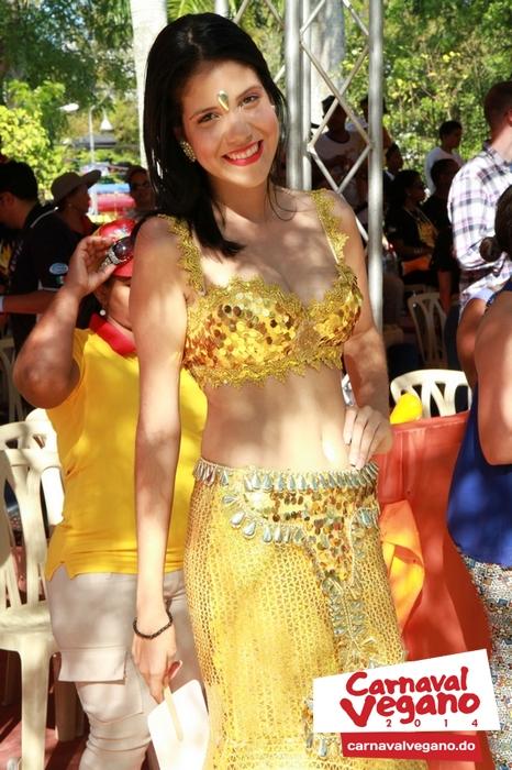 2do Domingo Carnaval Vegano 2014 (26)