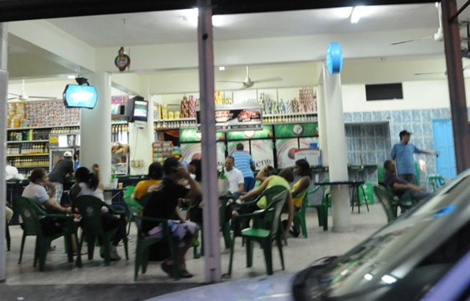 Concluye mañana permiso para venta de bebidas alcohólicas sin horario