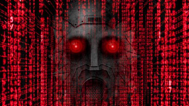 """EE UU advierte del riesgo de un 11-S informático """"inminente"""""""