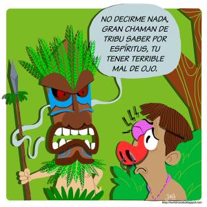#42-shaman-copia