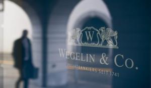 Cerrarán el banco suizo más antiguo por ayudar a los estadounidenses a evitar impuestos