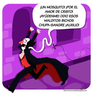 #60-Chupa-Sangre