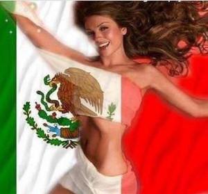 Gobierno de México podría sancionar a Thalía por irrespetar símbolos patrios