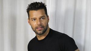 Ricky Martin cambió la letra para cantarle a un amor masculino en Marruecos