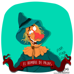 #71---EL-HOMBRE-DE-PAJA-copia
