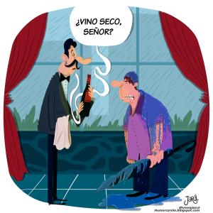 #72-VINO-SECO-copia