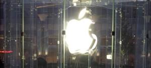 Récord de Apple en diciembre: 2.000 millones de descargas para sus dispositivos iPhone y iPod