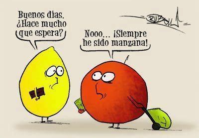 7_sentido_del_humor_20130430173728