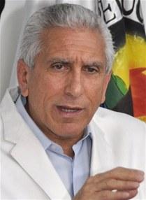 Enmanuel Esquea Guerrero