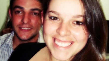 Una Joven Que Se Salvó Del Incendio En La Discoteca Kiss Muere Una Semana Después En Un Accidente De Carro