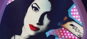Una nueva investigación confirma que Amy Winehouse murió por exceso de alcohol