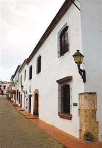 Los Rincones Más Románticos De Santo Domingo
