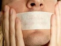 Periodista Denuncia Tratan De Silenciarlo