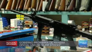 Incautan 43 armas de fuego en varios operativos for Porte y tenencia de armas