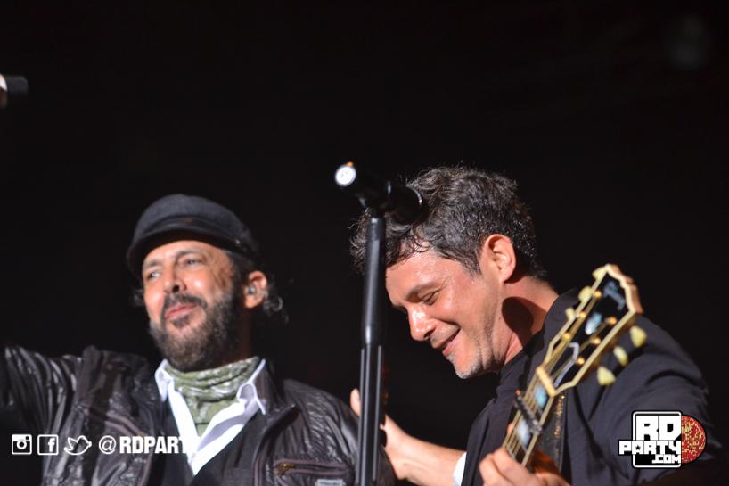 Alejandro-Sanz-y-Juan-Luis-Guerra-Hard-Rock-Punta-Cana-147