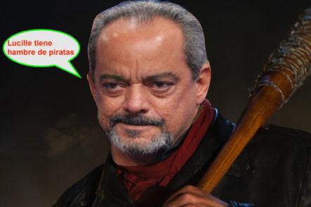 Designan A Alfonso Rodríguez Como Asesor De La Oficina Nacional De Derechos De Autor
