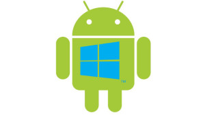 Android-en-Windows