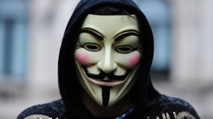 Anonymous-300x168