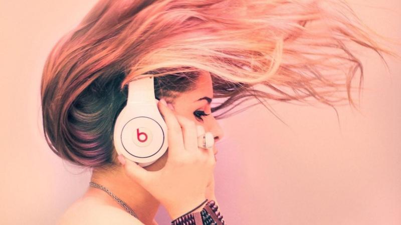 Apple-compraría-Beats-por-3.200-millones-de-dólares